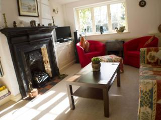 Moss Cottage Uppingham Rutland