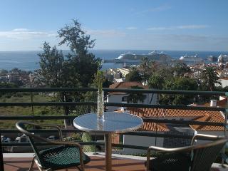 Varandas Funchal - Wonderfull Views of Funchal Bay