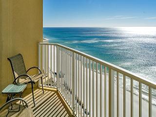 Boardwalk Resort 1806 - 556193, Panama City Beach