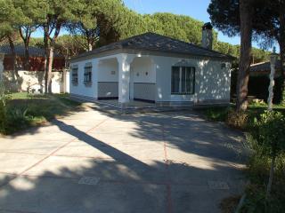 Casa en Chiclana (Cadiz).A 5 minutos de la playa