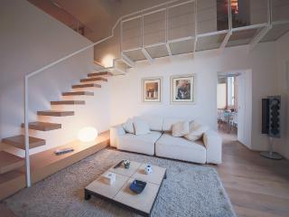 Luxury Loft San Marco