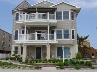 1314 Ocean Ave 2nd 113340, Ocean City
