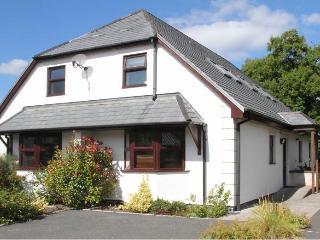 Parc Teifi Cottage 3, Pontrhydfendigaid
