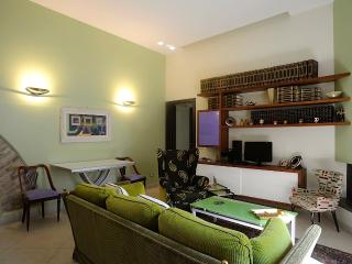 NAPLES HOLIDAY PENTHOUSE RENTAL, Napoli