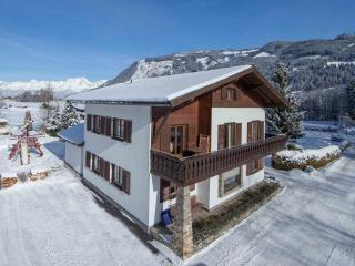 Landhaus Prielau in Zell Am See, Zell am See