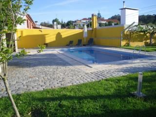 Casa Afonso, Viana do Castelo
