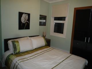 4 Bed House, 2 bathrooms,garden, London, Londres