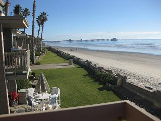D34 - Beacon House, Oceanside