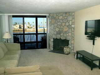 G32 - Harbor Cottage, Oceanside