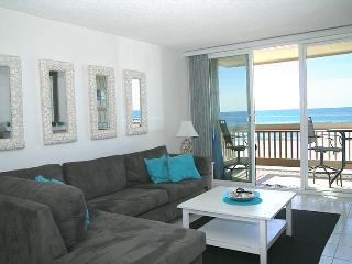 D26 - Seaside Cottage, Oceanside
