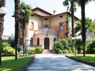 Villa Barbara, Desenzano Del Garda
