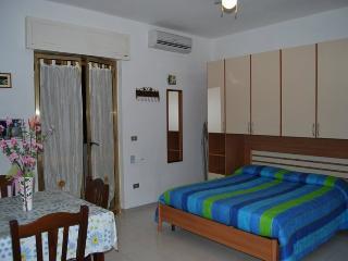 Gallipoli Casa Ela 4 posti a 150 metri dal mare