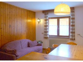 Lovely Ski Condo in Dolomities - Cable Car Ciampaq