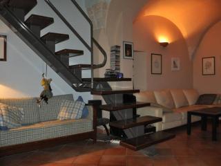 Casa nel Centro Storico, Putignano