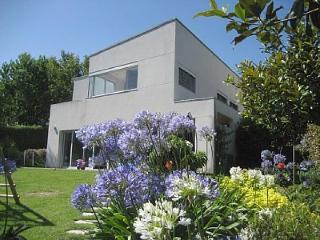 232 - Modern villa near beach in A Coruña, Bergondo