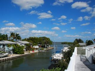 Waterside Beachhouse, Fort Myers Beach