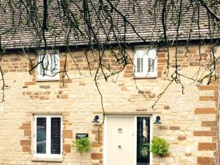 Stylish Country Cottage-Banbury,Cotswolds,Oxford