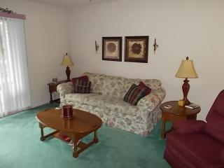 NEW LISTING! BRANSON CONDO, GREAT LOCATION, POOLS