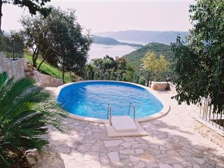 NEW!!! Luxury stone Villa near Dubrovnik ****, Klek