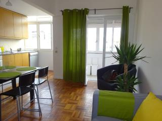 World in Lisbon Apartment, Lissabon
