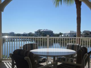Cinnamon Beach Resort 1025, Palm Coast