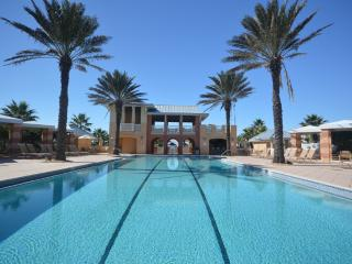 Cinnamon Beach Resort 1025