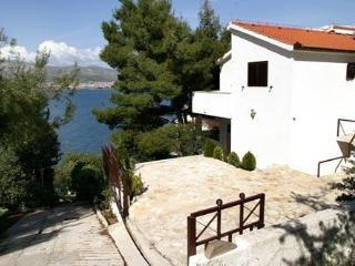 Apartment 1, Trogir