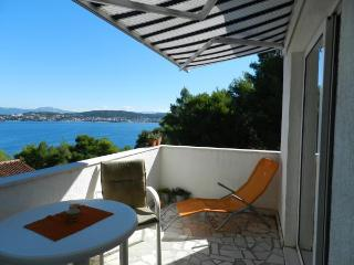 Apartment 2, Trogir