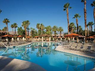 Marriott's Desert Springs Villas- Studio 4 stars, Palm Desert