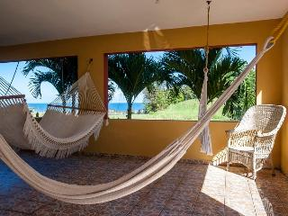 Ocean View / West Coast (Sleeps 1-13), Camuy