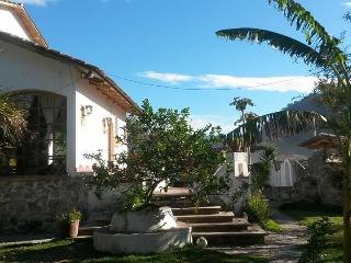 Villa Europa, Lakeside Mountain Views, Panajachel