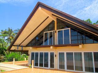 Kimberly Suites, Boracay