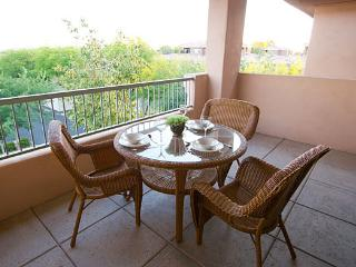 Scottsdale Links Resort - 2 Bedroom Villa