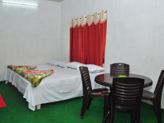Bedroom-Cottage