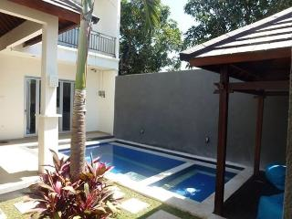 KUTA - 3 bedroom - Villa C, Kuta
