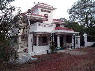 Casa Millers Candolim Goa, India