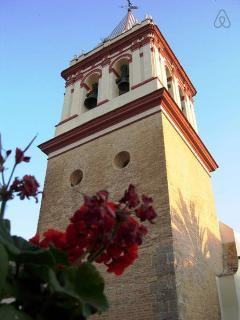 torre de san gil