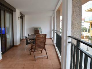 Piso 200 m2 Sant Antoni de Calonge - Costa Brava