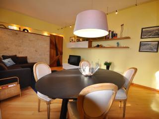Appartamento di charme con giardino e posto auto, Lido Di Camaiore