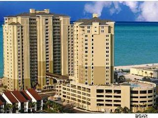 TOWER 1! LUXURY FOR 8! GREAT VIEWS! TAKE 10% OFF MARCH STAYS!  CALL NOW!, Panama City Beach