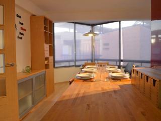 Apartamento en Platja d'Aro - Costa Brava
