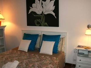 Bed and Breakfast Vigna Rosa 01