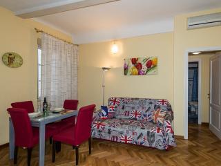 Appartamento Giotto -Residence il Duomo-