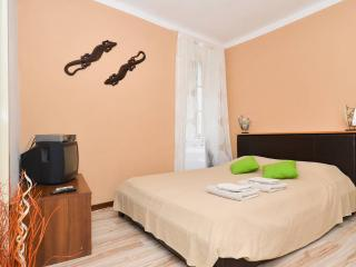 Nice apartment in the city centar