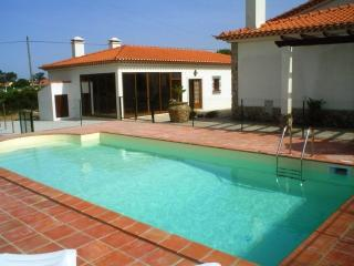 GREAT VILLA with privat Pool near the Beach