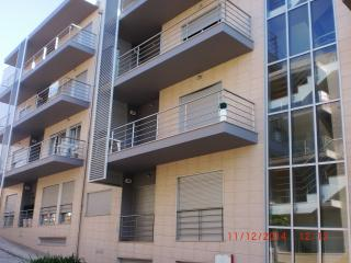 Luxury 2 Bed Apt. Sao Martinho Do Porto - 4078/AL