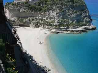 Amazing Apartment Tropea