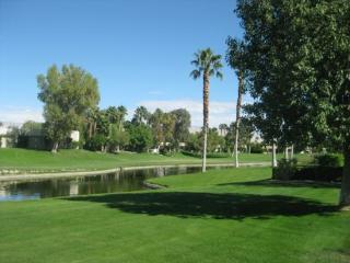 TWO BEDROOMS PLUS DEN ON S NATOMA - V2JAC, Cathedral City