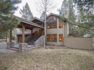 22 Hickory Lane, Sunriver