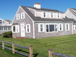 5 Cottage Ave 125369, Harwich Port